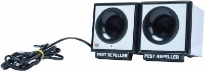 Tele Net Rat Repeller