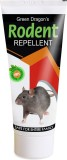 Green Dragon Rodent Repellent (70 g, Pac...