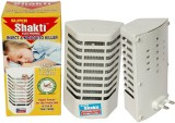 Pcom Shakthi insect & mosquito killer (1...