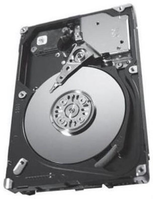 Seagate Savio 15K.3 146 GB Laptop Internal Hard Drive (ST9146853SS)