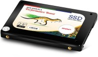 View RDP SSD 128 GB Desktop, Laptop Internal Hard Drive (ssd128gb) Price Online(RDP)