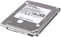 View Toshiba MQ01ABD 1 TB LAPTOP Internal Hard Drive (MQ01ABD100) Price Online(Toshiba)