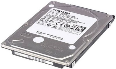Toshiba-(MQ01ABD100)-1TB-Laptop-Internal-Hard-Drive