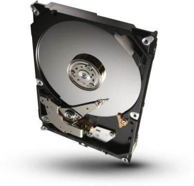 Seagate Pipeline HD 2 TB Desktop Internal Hard Drive (ST2000VM003)