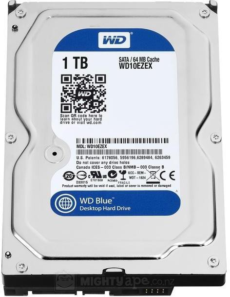 Deals | Top Brands Internal Hard Drive