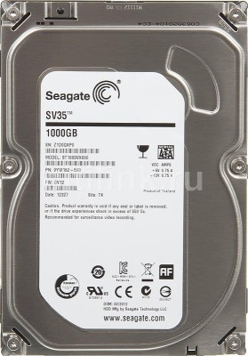 Seagate-Barracuda-SV-35-(ST1000VX000)-1TB-Desktop-Internal-Hard-Drive