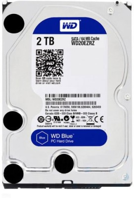 WD-(WD20EZRZ)-2-Tb-Desktop-Internal-Hard-Disk