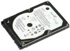 Seagate Laptop Thin HDD (ST500LM021) 500GB Laptop Internal Hard Drive