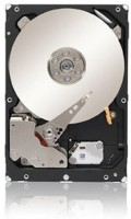 View Seagate Constellation ES 1 TB Desktop Internal Hard Drive (ST1000NM0033) Price Online(Seagate)