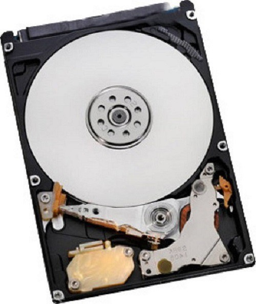 View Hgst HTS545050A7E380 500 GB Laptop Internal Hard Disk Drive (Z5K500-500) Price Online(Hgst)
