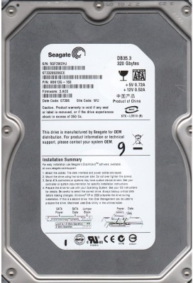 Seagate-(ST3320820SCE)-320-GB-Internal-Hard-Disk