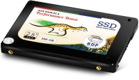View RDP SATA 256 GB Desktop Internal Hard Drive (SSD) Price Online(RDP)