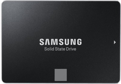 Samsung-850-EVo-(MZ-75E250)-250GB-Internal-SSD