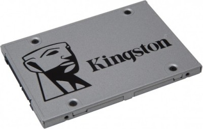 Kingston-(SUV400S37/120G)-120GB-SATA-SSD-Internal-Hard-Drive