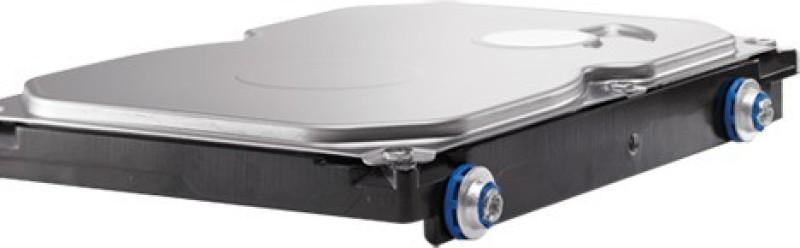 HP QK554AA 500 GB Desktop Internal Hard Drive (QK554AA)