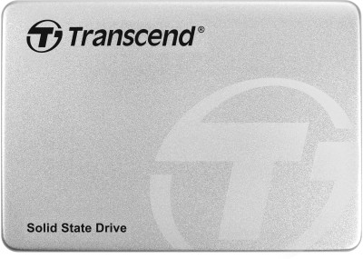 Transcend (TS256GSSD370S) 256 GB Desktop & Laptop Internal Hard Disk