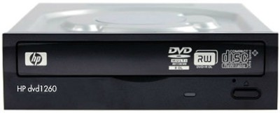 HP DVD1260i-UH06C DVD Burner Internal Optical Drive