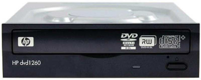 HP DVD1260i-UH06C DVD Burner Internal Optical Drive