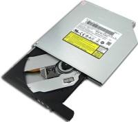 TetraByte Replacement of Internal SATA Slim DVD-WR for Laptop Dell OEM OptiPlex 780 SFF SATA Slim DVD-WR for Laptop Dell OEM OptiPlex 780 SFF Internal