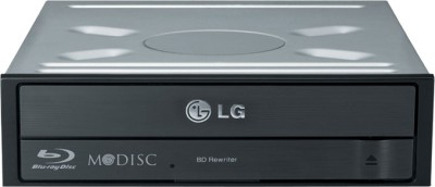 LG WH14NS40 Blu-ray Burner Internal Opti...