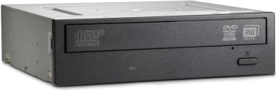 HP QS208AA DVD Burner Internal Optical Drive