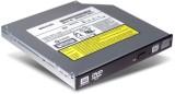 Clublaptop Sata DVD Writer for IBM Lapto...