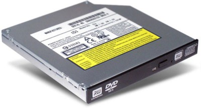 Clublaptop Internal DVD Writer for HP/Compaq/Dell/Lenovo/Sony/Toshiba/Acer Laptops DVD Burner Internal Optical Drive