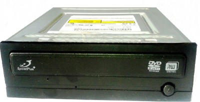 TacGears TG-24XINTDVDWR-SATA DVD Burner Internal Optical Drive