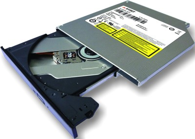 Hynet IDE DVD Burner Internal Optical Drive