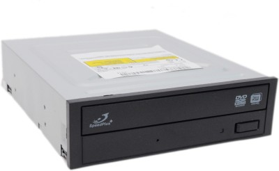 TacGears TG-24XINTDVDWR-IDE DVD Burner Internal Optical Drive