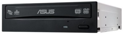 Asus DRW-24D5MT DVD Burner Internal Optical Drive