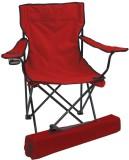 Kawachi K52-R Inversion Inversion Chair