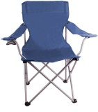 Victory Camping Chair Blue Inversion Inv...