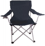 Victory CAMPING CHAIR BLACK Inversion In...
