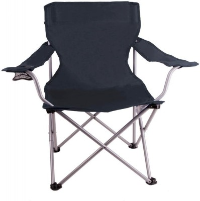 Victory CAMPING CHAIR BLACK Inversion Inversion Chair