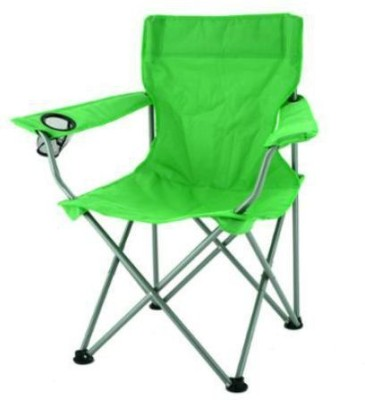 Victory CAMPING CHAIR GREEN Inversion Inversion Chair