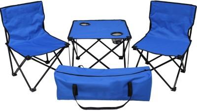 Kawachi K357BL Inversion Inversion Chair