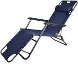 Kawachi K67 Inversion Inversion Chair