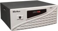 Su-Kam SHARK 900 VA Square Wave Inverter