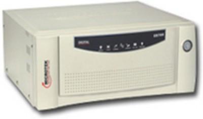 Microtek UPS ESBz 700VA Pure Sine Wave Inverter