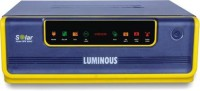 Luminous 850VA/12V Pure Sine Wave Inverter