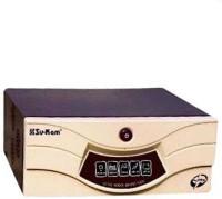 Su-Kam SHINY Pure Sine Wave Inverter