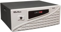 Su-Kam Shark 700 Va Square Wave Inverter