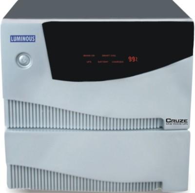 Luminous LCSINEWAVE Pure Sine Wave Inverter