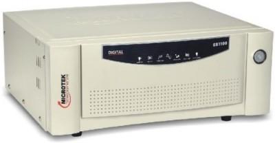 Microtek UPS EB 1100VA Square Wave Inverter