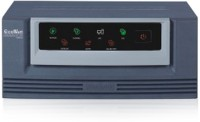 Luminous Eco Watt 650 Square Wave Inverter