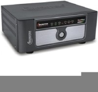 Microtek UPS E2 715 Square Wave Inverter