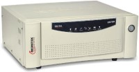 Microtek UPS-700EB Square Wave Inverter