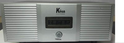 Kten Marathon Inverter 1450 VA Square Wave Inverter