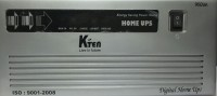 Kten Muscle Inveter 950 VA Modified Sine Wave Inverter